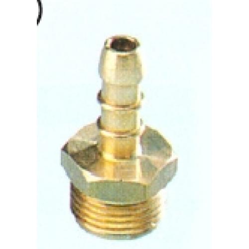 Ligador para torneira g s tubo cobre 8mm de soldar - Tubo de cobre para gas ...