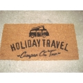 51657 Tapete Holiday Travel 25x50